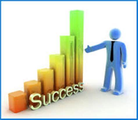 Dissertation survey Sample Survey, Examples, Questions