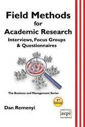 Writing your Dissertation: Methodology SkillsYouNeed